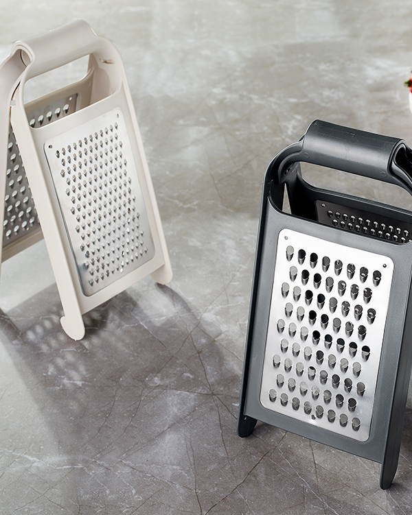 Accordion Foldable Grater G102