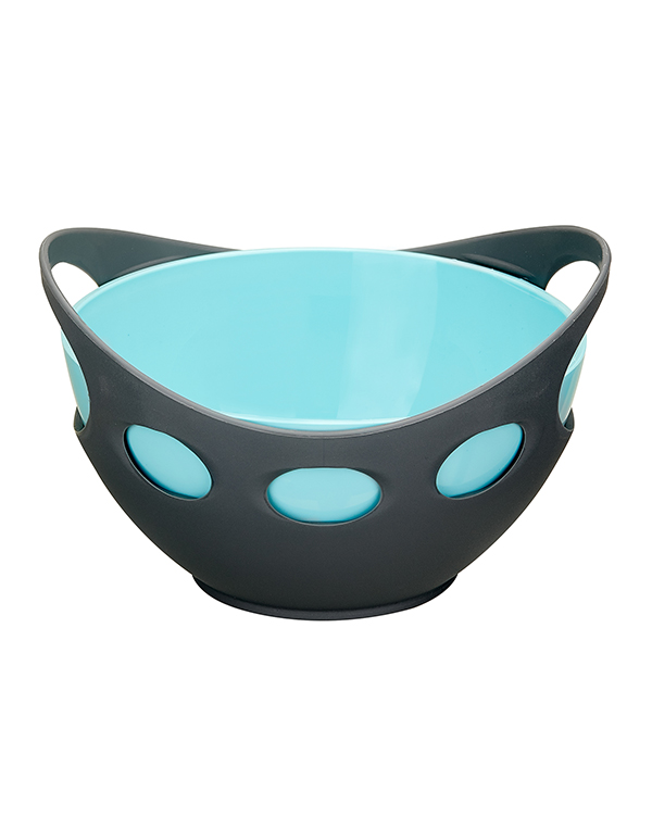Bella Mini Bowl 0.50 lt G266
