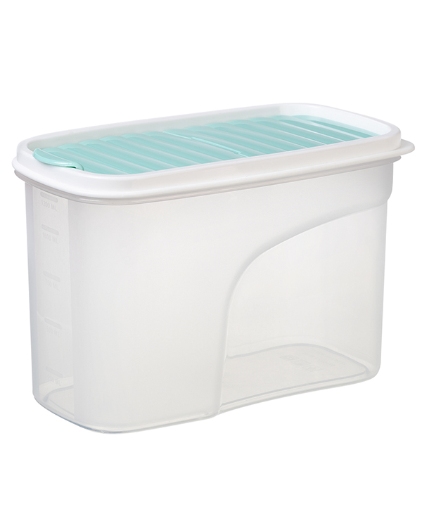 Gondol Bonny Food  Storage Container 1,20 lt G286