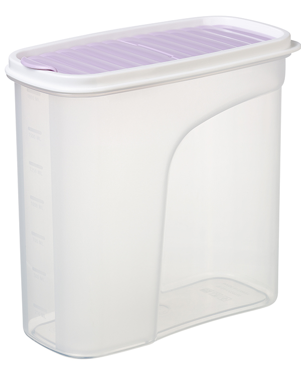 Gondol Bonny Food Storage Container 1,80 lt G287