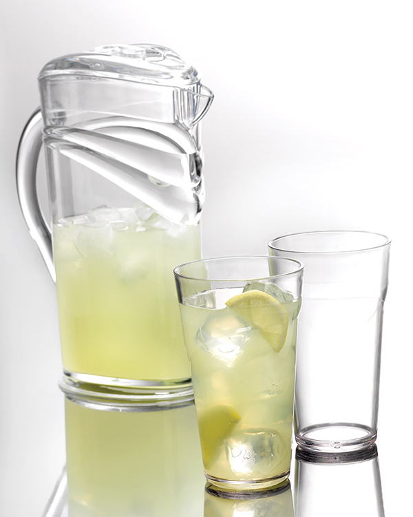 Trendy Pitcher 2 lt G312